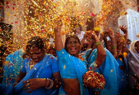 img_pod_india-traditional-celebration-2503