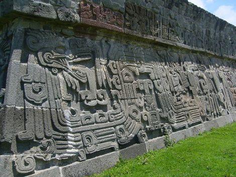 Pirámide_de_Xochicalco